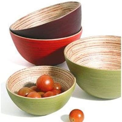 ekobo shop ecological products shops archives petit and small shopping