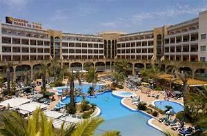 Hotel Golden Bahia de Tossa, Tossa de Mar Centraldereservas