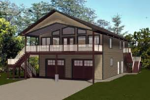 cabin designs cottage cabin house plans by edesignsplans ca