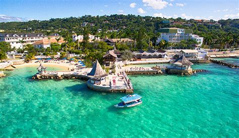 sea garden resort seagarden resort westjet