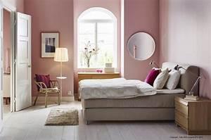 Deko Schlafzimmer Accessoires : schlafzimmer deko lass den fr hling mit ikea rein ~ Michelbontemps.com Haus und Dekorationen