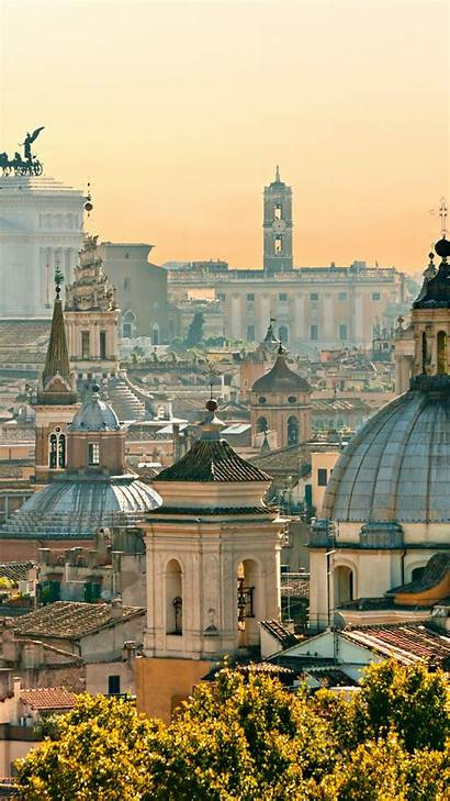 Rome Vatican Travel Roma Tourism Italy Wallpapers
