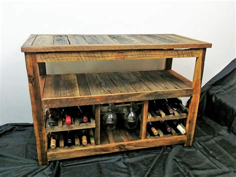 rustic tv console table rustic tv stand or sofa table rustic wood barn wood