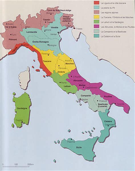 infos sur les 5 terres italie carte arts et voyages