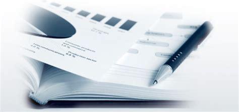 formation secretaire medicale afpa le dossier professionnel dp remplace le dossier de synth 232 se de pratique professionnelle dspp