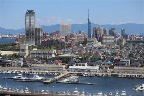 The Best 20 Things to Do in Fukuoka: from Famous Festivals ...