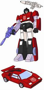 97 best Universe of G1 Transformers images on Pinterest ...