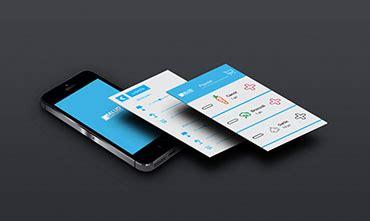 mobile vas companies mobile vas e3x of companies