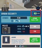 Download Idle Police Tycoon Icons  Gif