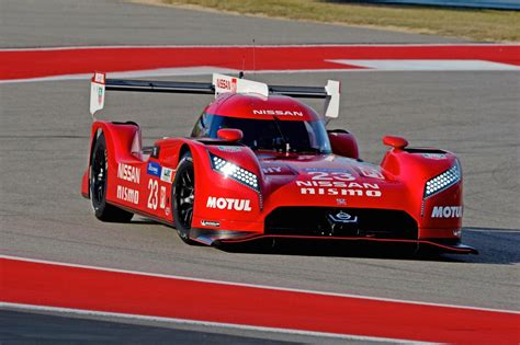 nissan nismo race car front wheel drive nissan gt r lm nismo lmp1 preview and