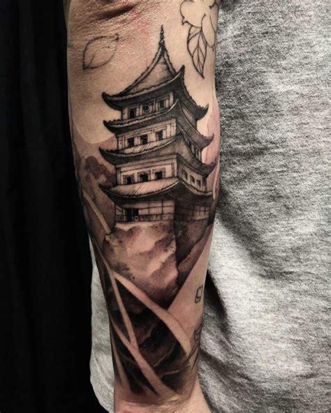 asian black  grey archives chronic ink