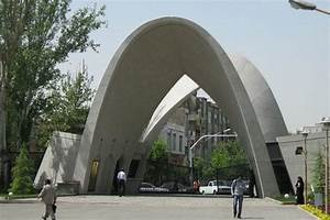 10 Iranian Profs  Among Top 1  Scientists In World