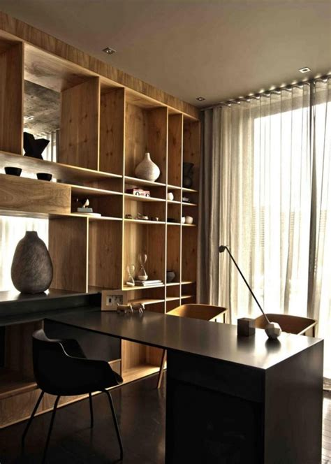 Arbeitszimmer Regal by Haus Design Arbeitszimmer Regale Hell Holz Aequivalere