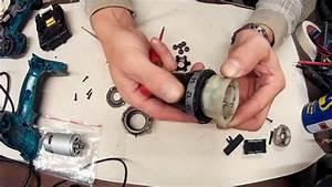 Makita Akkuschrauber Getriebe Reparieren : awiworking repair makita makita reparieren youtube ~ Eleganceandgraceweddings.com Haus und Dekorationen