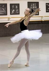 Addison dancer flies high after overcoming injury ...