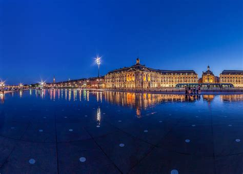 bordeaux wallpapers images  pictures backgrounds