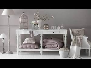 Maison Du Monde Betten : haul maison du monde youtube ~ Watch28wear.com Haus und Dekorationen