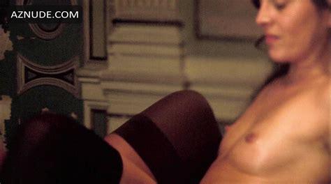 Anne Charrier Nude Aznude