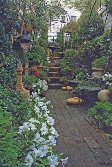 italian courtyard garden design ideas 20 best and beautiful italian garden design for your home yard like heaven decoredo