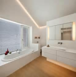 parkett für badezimmer eiche superbianco noblesse objekt berschneider berschneider modern badezimmer sonstige