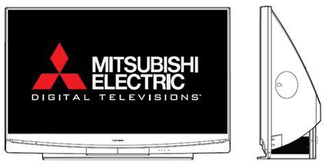 Mitsubishi-discontinues-dlp-tvs
