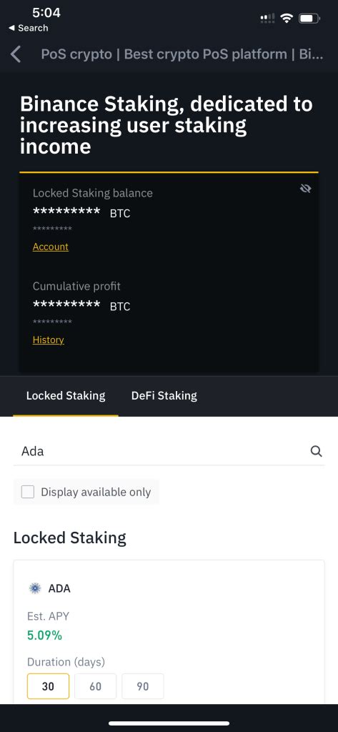 blockcryptocoin – Cryptocurrency Made Simple – Coin Market ...