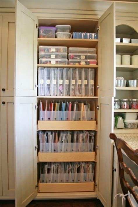 clever storage ideas for small houses frugal storage ideas for small homes creative unique 9425