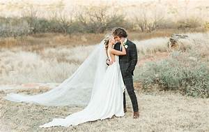 Winter Weddings Image collections - Wedding Dress