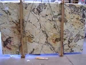 granite barbados sand countertops barbados