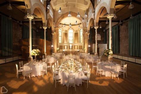 wedding venues   manchester   wedding