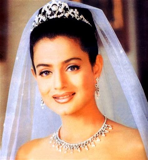 pictures  amisha patel  sunny deol  bollywood