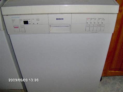 machine a laver vaisselle bosch machine a laver la vaisselle bosch aquasensor pour d 233 tach 233 e electrom 233 nager maison le