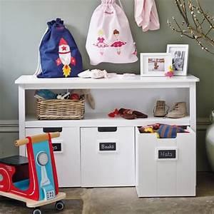 Meuble 9 Cases Ikea : ordinary meuble 9 cases ikea 0 meuble bas pour chambre ~ Dailycaller-alerts.com Idées de Décoration