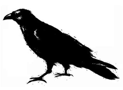 raven  books cambridge