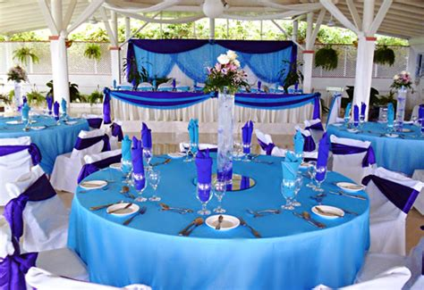 wedding decor jamaica best wedding package to enjoy wedding celebrations jamaica