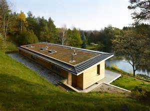 Small Eco House Designs Ideas by Beautiful Houses House In Canada