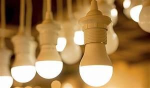 Quelle Ampoule Led Choisir : ampoule conomique led halog ne quelle ampoule choisir diff rence lumens watts ~ Melissatoandfro.com Idées de Décoration