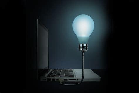 bright idea usb lamp holycoolnet