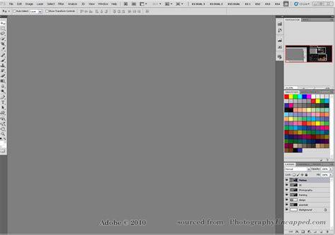 【photoshop·adobe】adobe Photoshop Cs5 Toupeenseen部落格