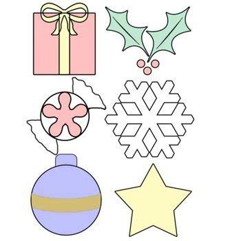 plantilla arbol navidad 193 rbol de navidad 161 cr 233 alo t 250 misma