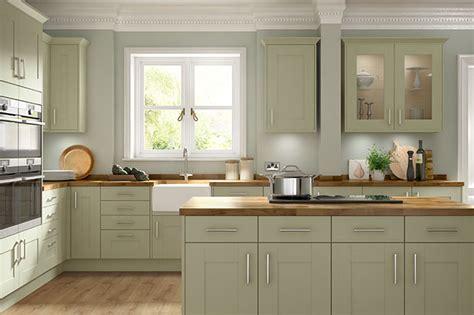 kitchen island range hoods olive green timber shaker kitchen somerset range