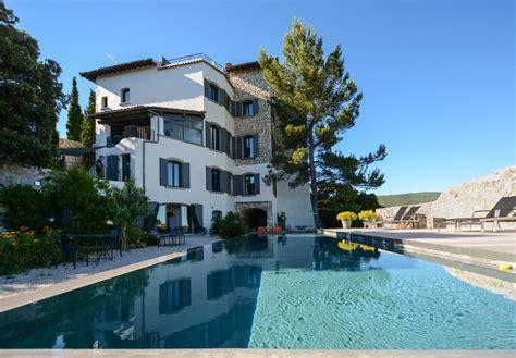 chambres d hotes drome avec piscine chambre d 39 hotes design en provence luberon et mont