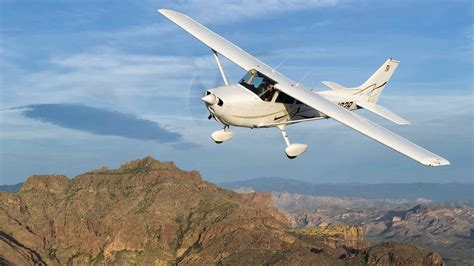 iwantcessnaparts premier aviation quality cessna aircraft parts