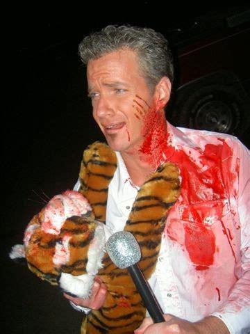 animal rights halloween costumes updated october  peta