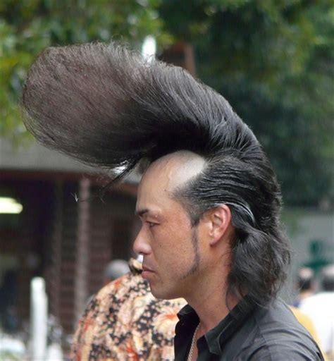 20 best images about japanese rockabilly on Pinterest