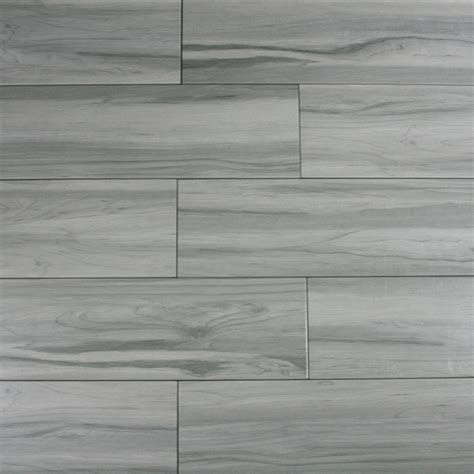grey wood tiles weathered grey wood look porcelain tile subway tile outlet