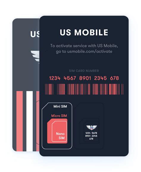 activate prepaid sim card  mobile