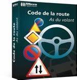 Prix Du Code De La Route 2015 : logiciels pour r viser le code de la route et pr parer le pe ~ Medecine-chirurgie-esthetiques.com Avis de Voitures