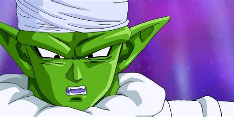 dragon ball fighterz adds krillin  piccolo  playable