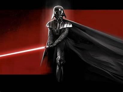 Vader Darth Wars Star Widescreen Wallpapers13 Wallpapers